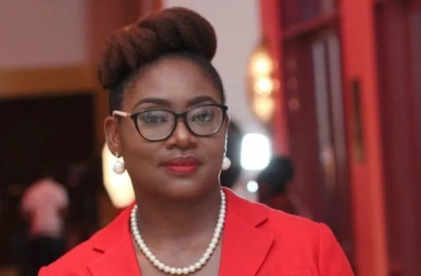 Time for govt to support VGMA - Charterhouse