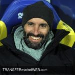 TMW - ARSENAL, lead on MONCHI. 3-year deal offered to Spanish exec