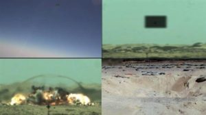 Pakistan successfully test-fires 'smart weapon' +Video