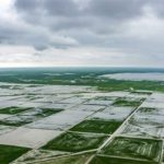 Extreme weather kills 25 in Iran; relief efforts continue