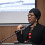 Akufo-Addo launches e-Justice project