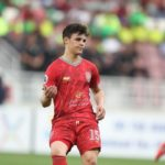 Al Rawi hails Nakajima and Benatia signings for 'complete' Al Duhail