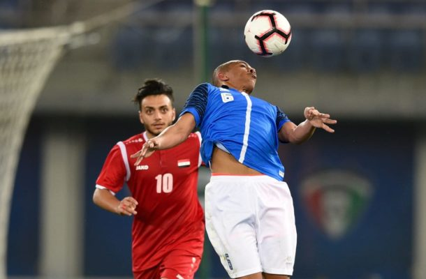 Thailand 2020 Qualifiers MD2: Results and Reports