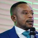 Ghanaians question Owusu Bempah's faith and believe in God