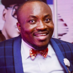 Ghanaian women are boring in bed, they moan like phones on vibration – DKB