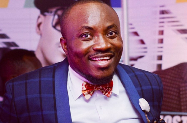 VIDEO: DKB warns government over planned 'Dumsor' demo