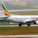 Slovakian MP loses wife, two children in Ethiopian Airlines plane crash