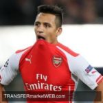 From Spain: Alexis SANCHEZ planning to leave United in summer