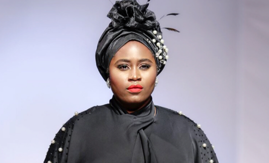 Lydia Forson writes: The politics of promises, deceit and a starving country