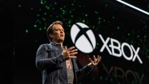 Microsoft targets video game developers, in challenge to Amazon's cloud dominance