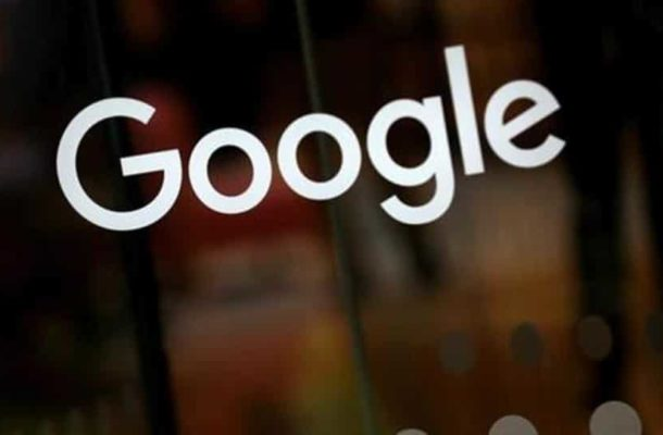 Google Photos sharing on Android TV disabled over privacy loophole