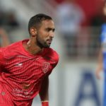 First goal was crucial, says Benatia