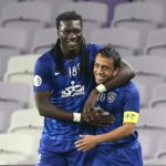 Preview - Group C: Al Hilal SFC (KSA) v Al Duhail SC (QAT)