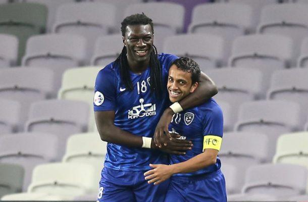 Preview - Group C: Al Hilal SFC (KSA) v Al Duhail SC (QAT)