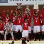 Preview - Group G: Urawa Red Diamonds (JPN) v Buriram United (THA)