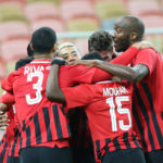 Preview - Group B: Al Rayyan SC (QAT) v PFC Lokomotiv (UZB)