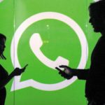 WhatsApp's new feature tells you how many times your message has been forwarded