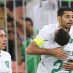 Preview - Group D: Al Ahli Saudi FC (KSA) v Al Sadd SC (QAT)