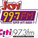 Citi FM and Multimedia bribed huge money? Wow I am shocked!