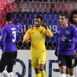 Preview - Group E: Johor Darul Ta'zim (MAS) v Gyeongnam FC (KOR)