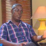 Let the figures translate into food - Kwesi Pratt tells Bawumia