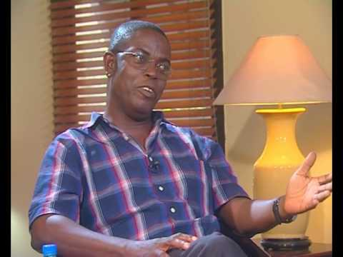 I use marijuana everyday - Kwesi Pratt reveals