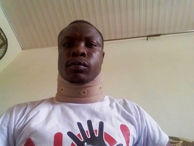 Multimedia sues IGP, AG over alleged assault of Latif Iddrisu