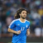 Tareq: Luck was not on our side
