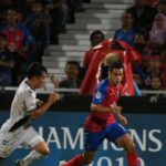 Analysis: JDT must make dominance count