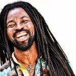 Rock Dawuni names Efya, Becca and Wiyaala as his fav. female artistes