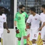 Qualifiers - Group A: Qatar fend off Oman to qualify