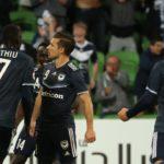 Preview - Group F: Melbourne Victory (AUS) v Daegu FC (KOR)