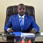 Burundian Schoolgirls detained, face Jail for Scribbles on President's Photo
