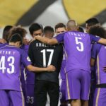 Preview - Group C: Al Ain FC (UAE) v Al Hilal SFC (KSA)