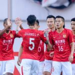 Preview - Group F: Guangzhou Evergrande FC (CHN) v Sanfrecce Hiroshima (JPN)