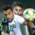 Preview - Group A: Al Zawraa Club (IRQ) v Al Wasl FC (UAE)