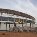 Ghana holds historic 62nd Independence Day celebration in Tamale today