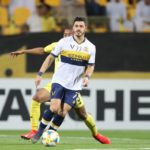 Preview - Group A: Al Nassr (KSA) v Zobahan FC (IRN)