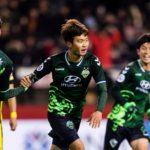 Preview - Group G: Jeonbuk Hyundai Motors FC (KOR) v Beijing FC (CHN)