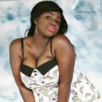 Ernest Opoku was romantic, good in bed – Tracey Boakye