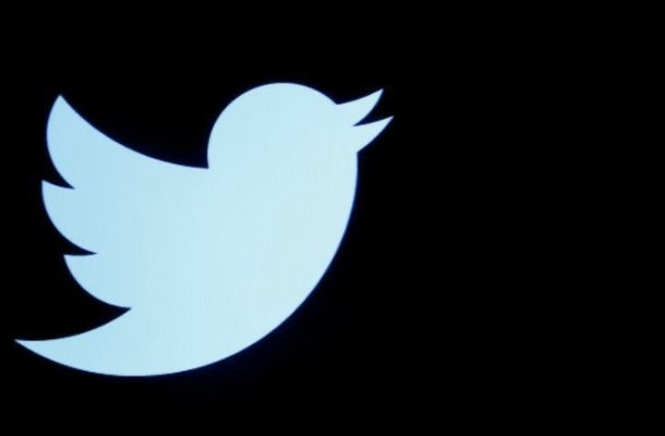 Playing this April Fool's Day prank on Twitter will cost you yourprofile