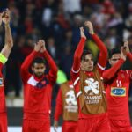Preview - Group D: Persepolis FC (IRN) v Pakhtakor (UZB)