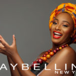 DJ Cuppy announced as 'Maybelline IT Girl' for Nigeria & Ghana