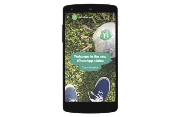 How to download WhatsApp Status video on yourphone