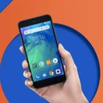Redmi Go – Xiaomi's 'cheapest' phone – to go on sale today at 2pm: Rs 2,200 cashback, 100GB free data, &more