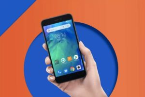 Redmi Go is Xiaomi's cheapest phone with unlimited Google Photos storage; priced at Rs4,499