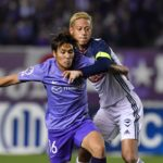 Analysis: Resolute Sanfrecce spoil Honda homecoming