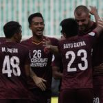Group H: PSM Makassar 7-3 Lao Toyota FC