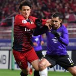 JDT impress despite defeat on tournament debut