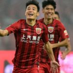 Yan Junling: We have to overcome loss of Wu Lei